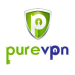 Best Free VPN for UAE - Unblock every website in UAE with