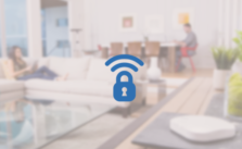 Best Free VPN for Routers