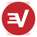 ExpressVPN é um dos Melhores VPNs para Torrent
