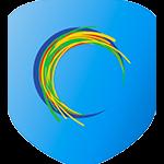 Hotsport Shield VPN