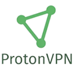 Best Free VPN to Access Facebook in Bangladesh - TheBestFreeVPN