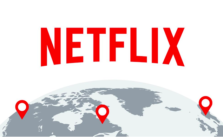 How to watch Netflix Abroad
