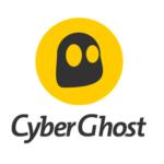 CyberGost Logo