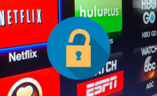 Best Free VPN for Streaming
