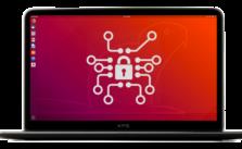 Best free VPN for Ubuntu