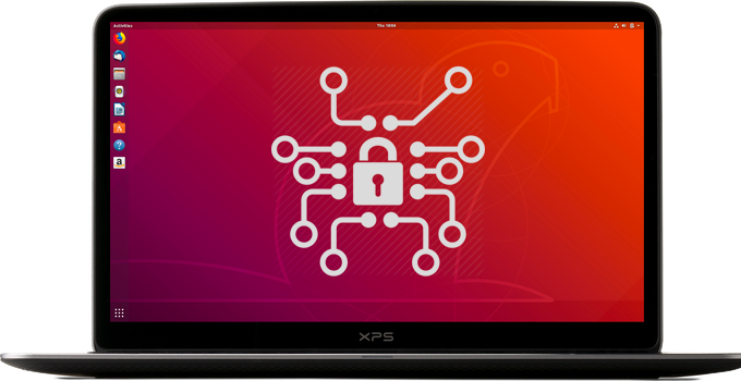 Best free VPN for Ubuntu