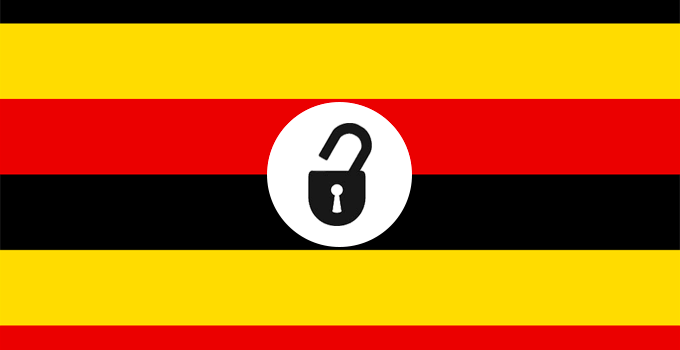 The Best Free VPN for Uganda to Freely Access Social Media