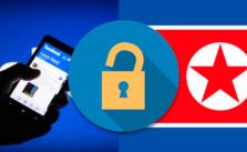 Free VPN to Unblock Facebook in North Korea