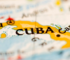 Need VPN if travelling to Cuba
